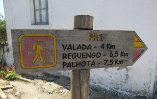 caminhada aldeias avieiras escaroupim caminhando-15