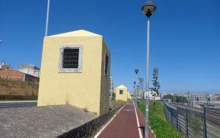 caminhada aqueduto aguas livres caminhando-6