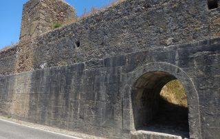 caminhada aqueduto das aguas livres caminhando-1