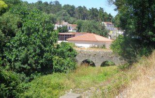 caminhada aqueduto das aguas livres caminhando-16