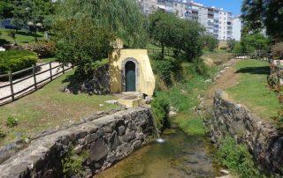 caminhada aqueduto das aguas livres caminhando-18