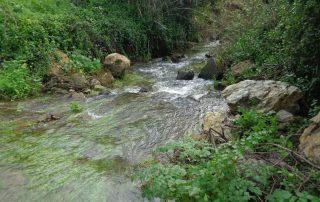 caminhada bucelas cascata boiçao caminhando-7
