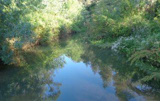 caminhada lagos ota alenquer montejunto caminhando-11
