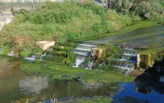 caminhada lagos ota alenquer montejunto caminhando-15