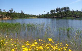caminhada lagos ota alenquer montejunto caminhando-21