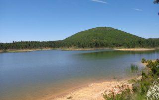 caminhada lagos ota alenquer montejunto caminhando-22