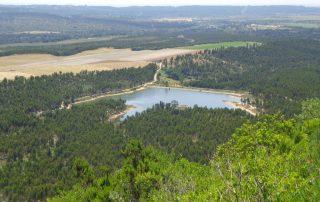 caminhada lagos ota alenquer montejunto caminhando-9