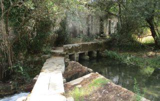 caminhada nascentes rio alviela caminhando-10