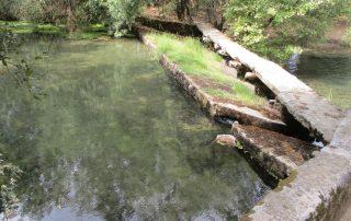 caminhada nascentes rio alviela caminhando-12