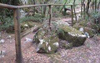 caminhada nascentes rio alviela caminhando-15