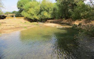 caminhada nascentes rio alviela caminhando-16