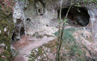 caminhada nascentes rio alviela caminhando-17