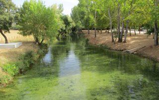 caminhada nascentes rio alviela caminhando-5