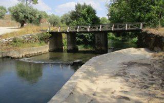 caminhada nascentes rio alviela caminhando-8