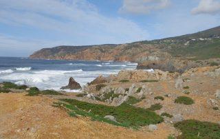 caminhada praia abano guincho sintra cascais caminhando-1