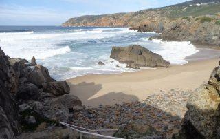 caminhada praia abano guincho sintra cascais caminhando-13