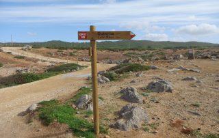 caminhada praia abano guincho sintra cascais caminhando-4