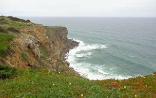 caminhada praia samarra magoito serra sintra caminhando-14