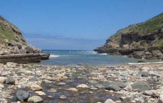 caminhada praia samarra magoito serra sintra caminhando-27