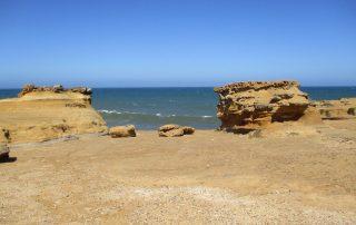 caminhada praias ericeira caminhando-9