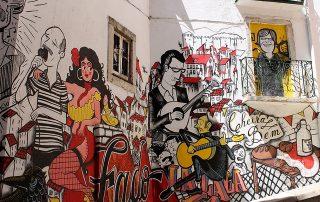 visita bairro mouraria lisboa caminhando 5