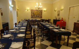 visita guiada museu maconaria caminhando-11