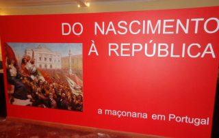 visita guiada museu maconaria caminhando-14