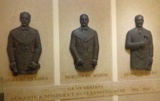 visita guiada museu maconaria caminhando-16