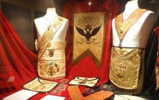 visita guiada museu maconaria caminhando-17