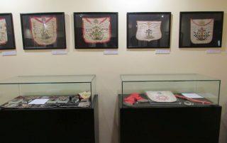visita guiada museu maconaria caminhando-4
