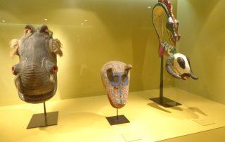visita museu marioneta caminhando-11