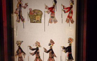 visita museu marioneta caminhando-12