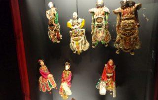 visita museu marioneta caminhando-13