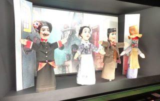 visita museu marioneta caminhando-2