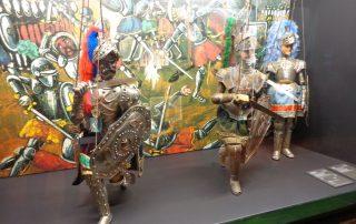 visita museu marioneta caminhando-21
