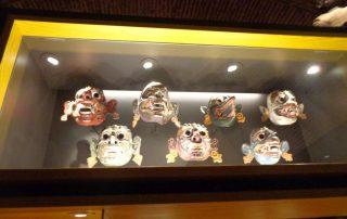visita museu marioneta caminhando-3