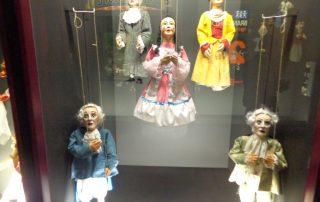 visita museu marioneta caminhando-4