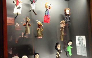 visita museu marioneta caminhando-5