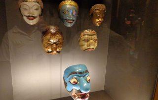 visita museu marioneta caminhando-8