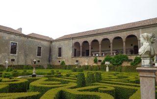 visita palacio bacalhoa vinhos azeitao caminhando-19