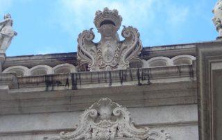 visita palacio belem museu presidencia caminhando 17