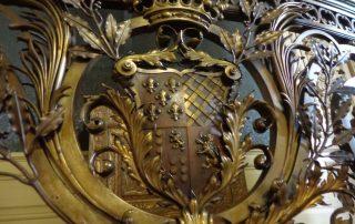 visita palacio foz abadia makavencos caminhando-11