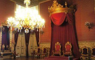 visita palacio nacional ajuda monsanto caminhando-13