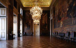 visita palacio nacional ajuda monsanto caminhando-17