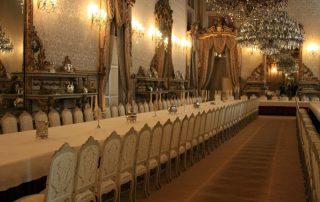 visita palacio nacional ajuda monsanto caminhando-20