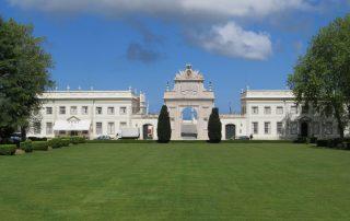 visita palacio nacional sintra caminhando-6