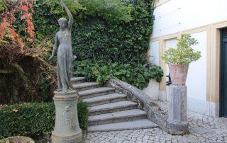 visita adega jose maria fonseca vila nogueira de azeitao caminhando-15