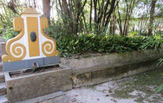visita adega jose maria fonseca vila nogueira de azeitao caminhando-22