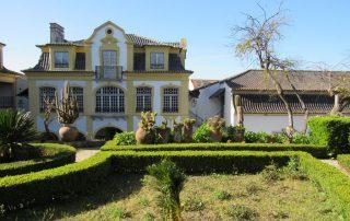 visita adega jose maria fonseca vila nogueira de azeitao caminhando-24