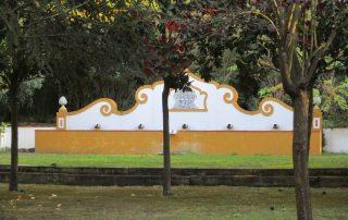 visita adega jose maria fonseca vila nogueira de azeitao caminhando-8